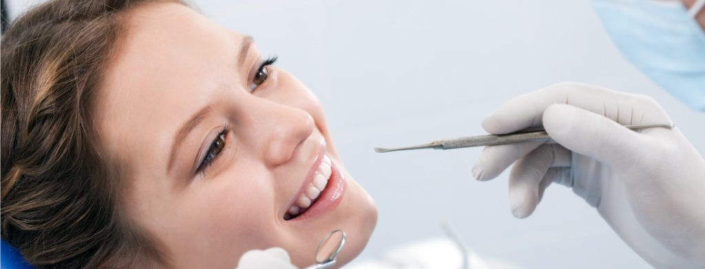 emergency tooth extraction in Danville
